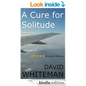 A Cure for Solitude
