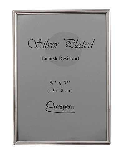 evergreen-tarnish-resistant-silver-plated-thin-edge-photo-picture-frame-5x7-inch