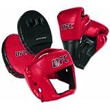 UFC® Youth Starter Training Combo