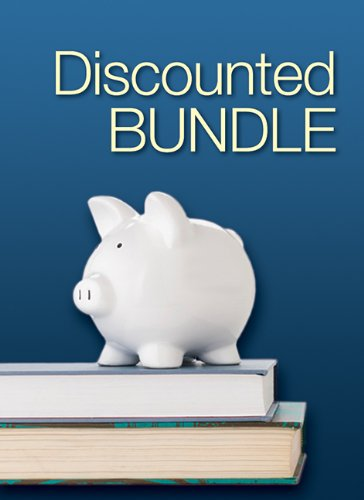 BUNDLE: Northouse, Introduction to Leadership, 2e +...