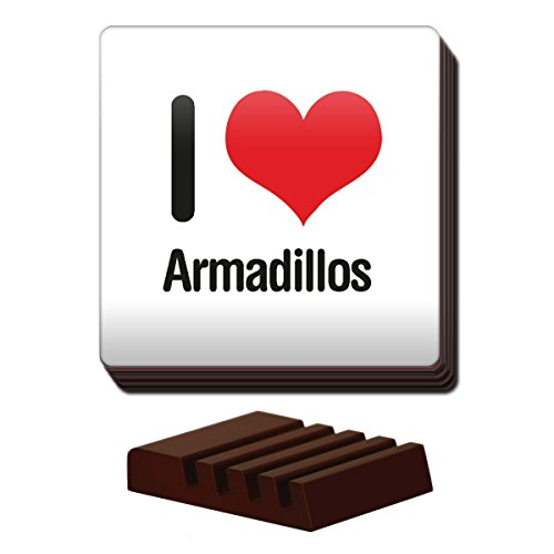 armadilli-i-love-set-di-4-sottobicchieri-in-legno-con-1654