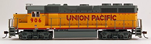 bachmann-industries-emd-gp40-dcc-union-pacific-906-sound-value-equipped-locomotive-ho-scale
