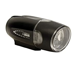 Amazon.com: Serfas Sl-50 Headlight: Sports & Outdoors