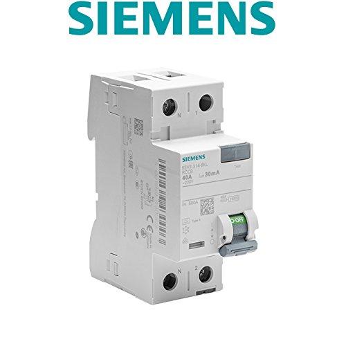 siemens-interrupteur-differentiel-30-ma-40-a-type-a