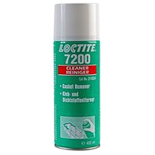 gasket-remover-7200-400ml-chemicals-cleaning-gasket-remover-7200-400ml-cleaner-applications-general-