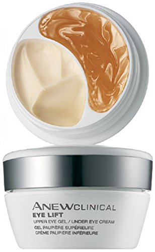 avon-anew-clinical-infinite-lift-dual-eye-system