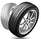 GOODYEAR(グッドイヤー) GT-ECO STAGE 155/65R14 75S 低燃費タイヤ 05500665