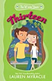 Thirteen (The Winnie Years) (0142413704) by Myracle, Lauren