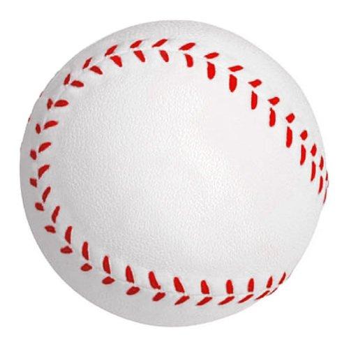 Baseball Stress Ball - 1