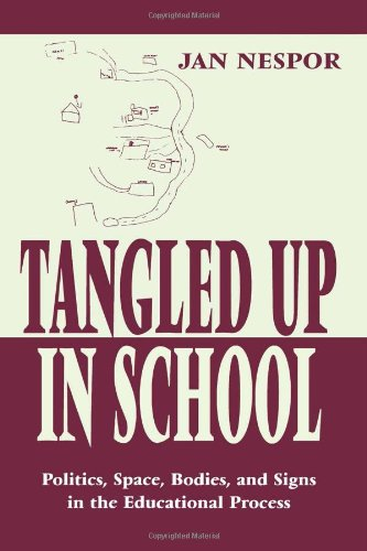 Tangled Up in School: Politics, Space, Bodies, and Signs...