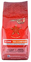 A-One Special Dust Tea- 500gm