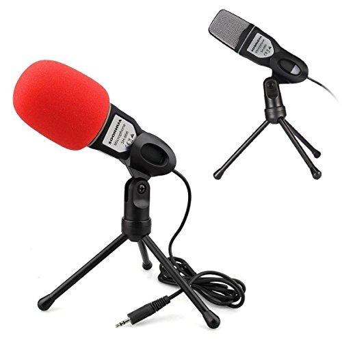 dealpeak-multipurpose-professional-condenser-sound-podcast-studio-microphone-for-pc-laptop-skype-msn