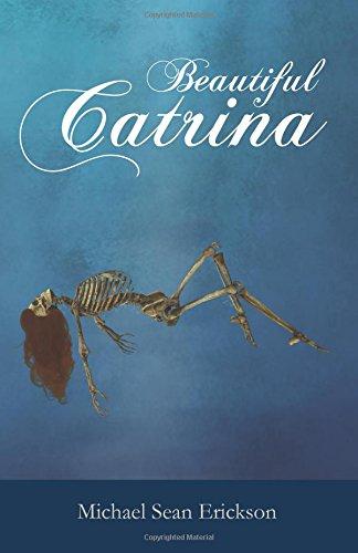 Beautiful Catrina