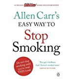 [ ALLEN CARR'S EASY WAY TO STOP SMOKING BE A HAPPY NON-SMOKER FOR THE REST OF YOUR LIFE BY CARR, ALLEN](AUTHOR)PAPERBACK