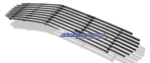 98-03 Chevy Camaro/Camaro SS Stainless Billet Grille Grill Insert (01 Camaro Ss compare prices)