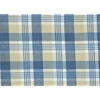 Buttercup Plaid Fabric #1 Bolt 15 yds