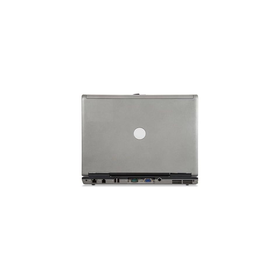 Dell Latitude Notebook PC