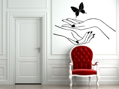 Hand Painted Murals For Kids Rooms
