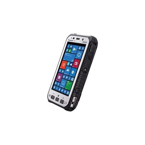 panasonic-fz-e1bccazzm-tablet-with-windows-e81hh-qualcomm-msm8974ab-23ghz-qc-processor-10pt-gloved-m