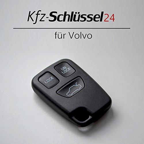 volvo-3-tasten-gehause-funkfernbedienung-schlussel-fur-volvo-s40-v40-s70-v70-c70