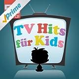 50 Best Of TV Hits für Kids