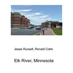 Broadway Bar  Pizza ® - Elk River, MN • Menus