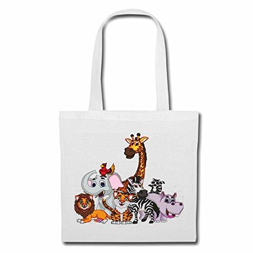 sac-a-bandouliere-divers-faune-giraffe-elephant-parrot-lion-rhino-et-zebra-tiger-madagascar-animaux-