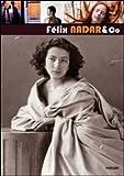 Felix Nadar & Co.: Celebrating a Pioneer and a Master of Portrait (8886795424) by Nadar, Felix