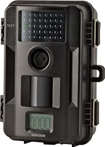 Stealth Cam Unit Ops by Stealth Cam