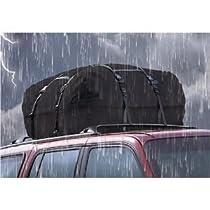 Rain-X Roof Top Cargo Carrier 161040