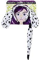 Forum Novelties Women's Playful Animals Dalmatian Costume Accessory Set