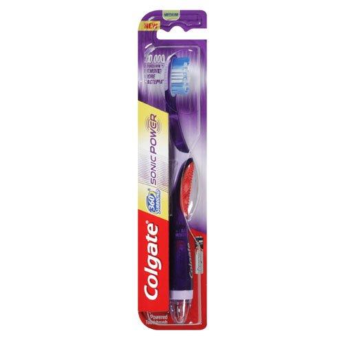 colgate-cepillo-bateria-360-surround-sonic-power