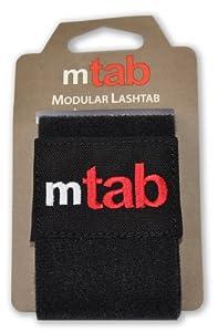 Buy MTI Adventurewear MTAB, Movable Lash Tab for PFDs by MTI Adventurewear