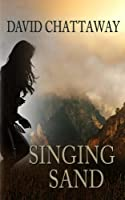 http://www.freeebooksdaily.com/2014/03/singing-sand-by-david-chattaway.html