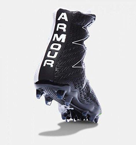 under-armour-mens-ua-highlight-mc-football-cleats-125-black-by-under-armour
