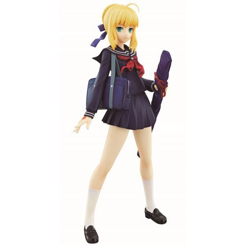 ichiban-kuji-premium-fate-series-10th-anniversary-second-edition-saber-special-d-prize-master-altria