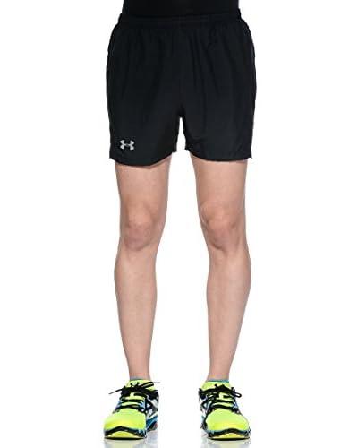 Under Armour Shorts HG Flyweight Run [Nero]