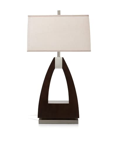 Nova Lighting Trina Table Lamp