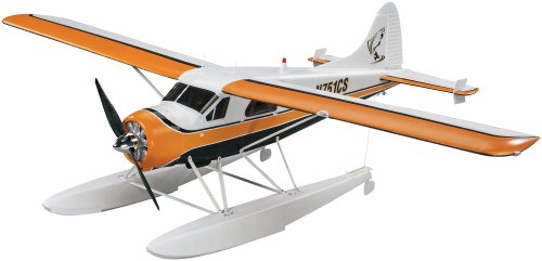 best rc planes