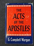 img - for Acts of the Apostles book / textbook / text book