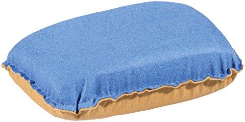 vileda spugna per pulizia di vetri e cruscotto per auto. Black Bedroom Furniture Sets. Home Design Ideas