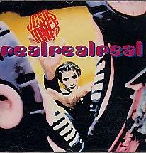Jesus Jones - Real Real Real - Zortam Music