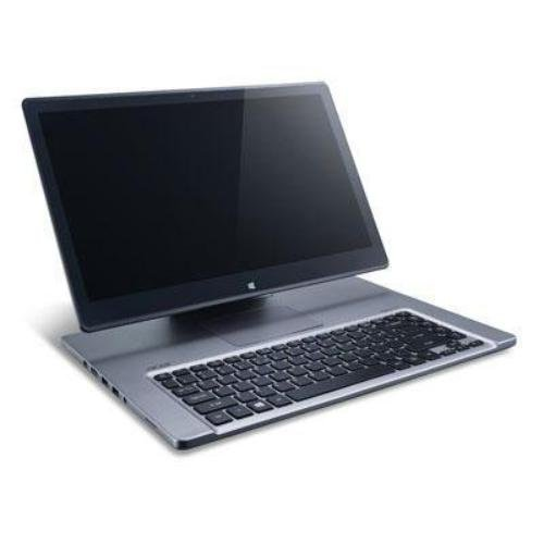 Acer-Aspire-NX-M94AA-006-R7-572-5893-15-6-Inch-Laptop