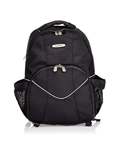 Black Canyon Mochila Kamera
