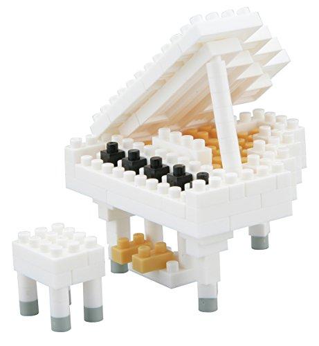 nanoblock-nbc-053-white-grand-piano
