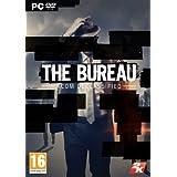 The Bureau: XCOM