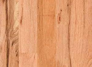 Solid Hardwood Flooring R L Colston 3 4 X 2 1 4 Utility