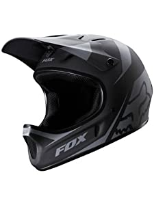 Fox Head Mens Rampage Helmet by Fox Racing