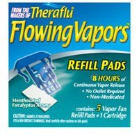 theraflu-flowing-vapours-vapour-fan-refills-5-ea