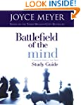 Battlefield of the Mind: Winning The...